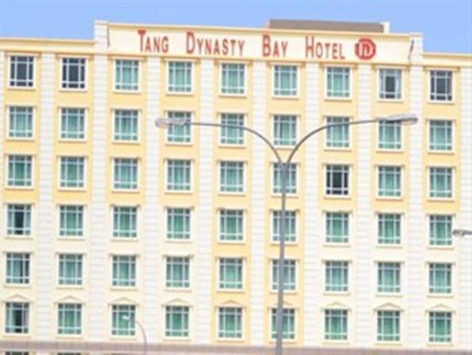 Tang Dynasty Bay Hotel, Kota Kinabalu