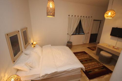 Khan Alwakala Hotel, Nablus