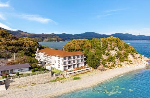 The Gran Resort Akou, Akō