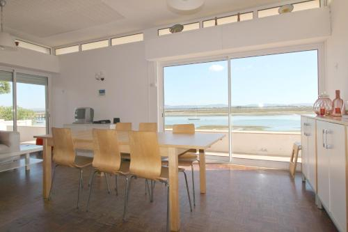 Sundance beach house, Faro