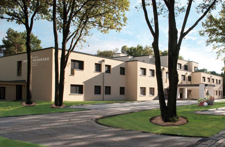 MORADA HOTEL HEIDESEE GIFHORN, Gifhorn