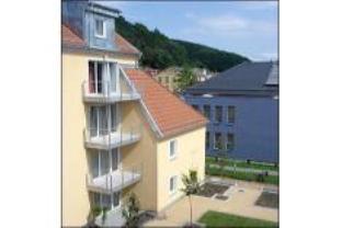 Apparthotel Steiger Bad Schandau, Sächsische Schweiz-Osterzgebirge