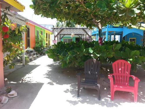 Sea n sun Guest House,