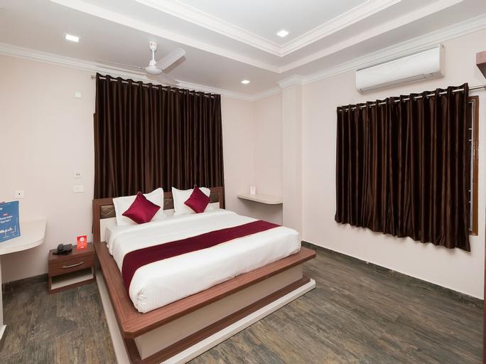 OYO 10189 Hotel Aashiyana, Kamrup