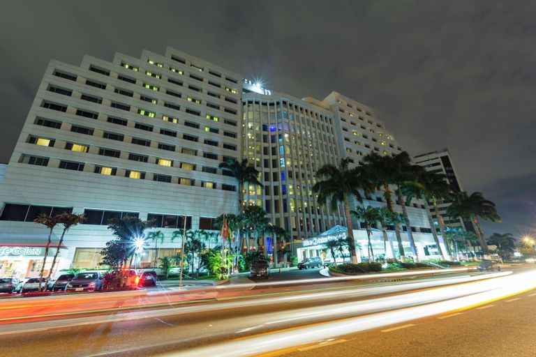 Hilton Colon Guayaquil, Guayaquil