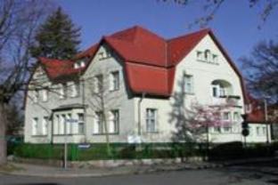 Das Kleine Hotel Weimar, Weimar
