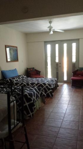 Vista Bella Apartments,