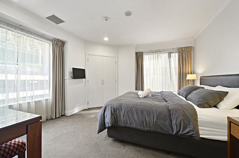 Apartment on Queen Street, Waitakere