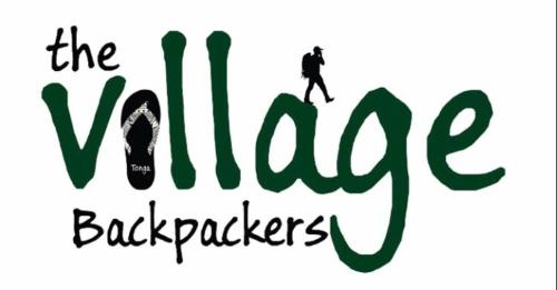 The Village Backpackers,