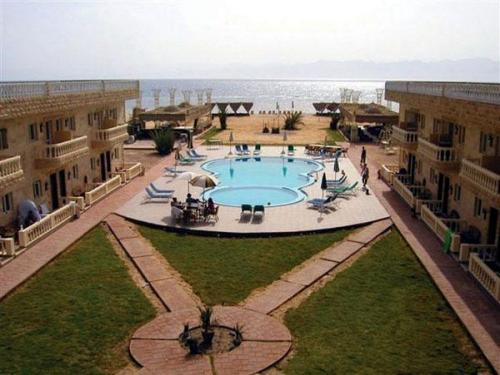 Ciao Hotel, Nuweiba'