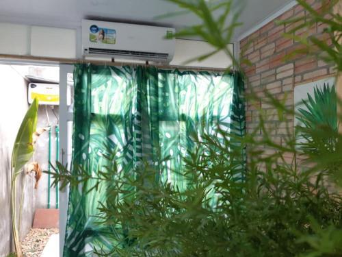 Chicken's house- Đuong Lam Homestay, Sơn Tây