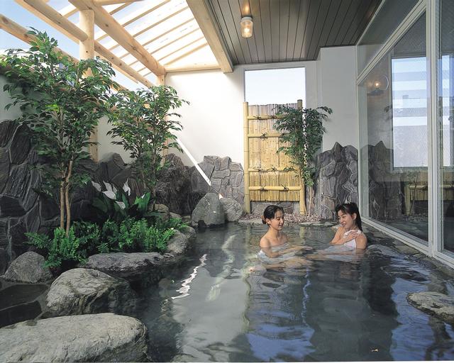 Hotel Yuzawa Yuzawa, Yuzawa