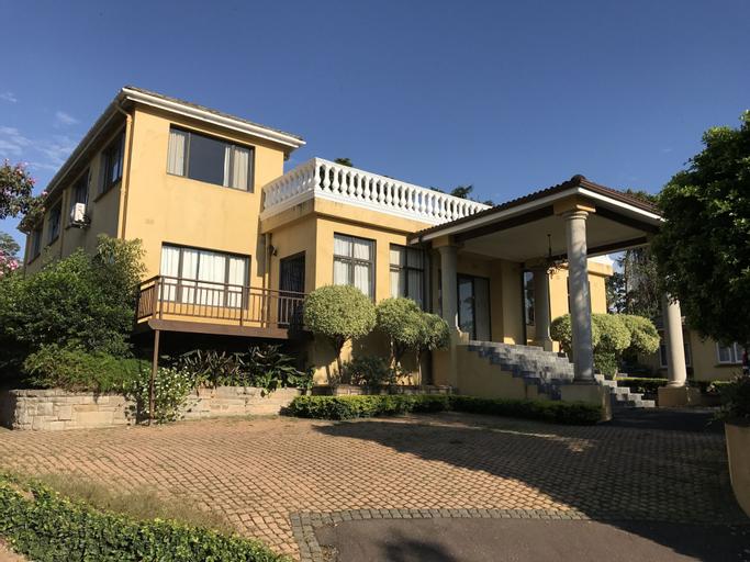 Edens Guest House, eThekwini