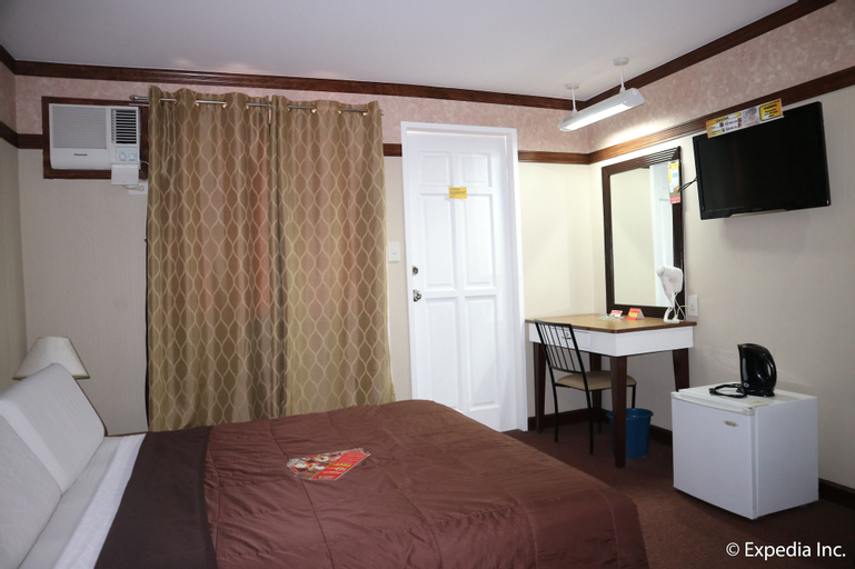 Hotel Sogo Sta. Rosa Laguna, Santa Rosa City