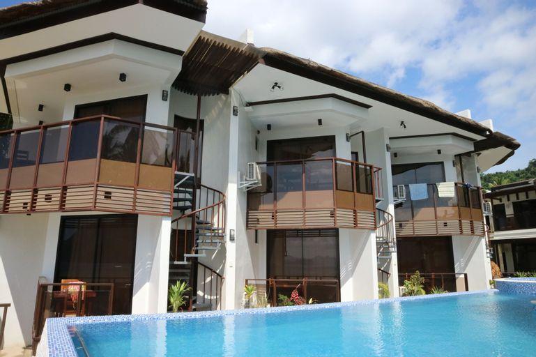 El Nido Reef Strand Resort, El Nido
