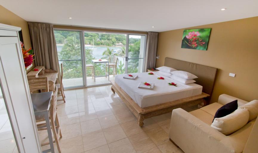 Mariner Apartments, Port Vila