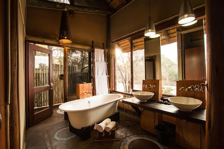 Rhino Post Safari Lodge, Ehlanzeni