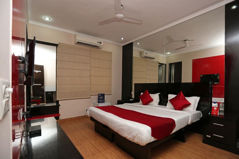 OYO 9012 Hotel Dream View, Gurgaon
