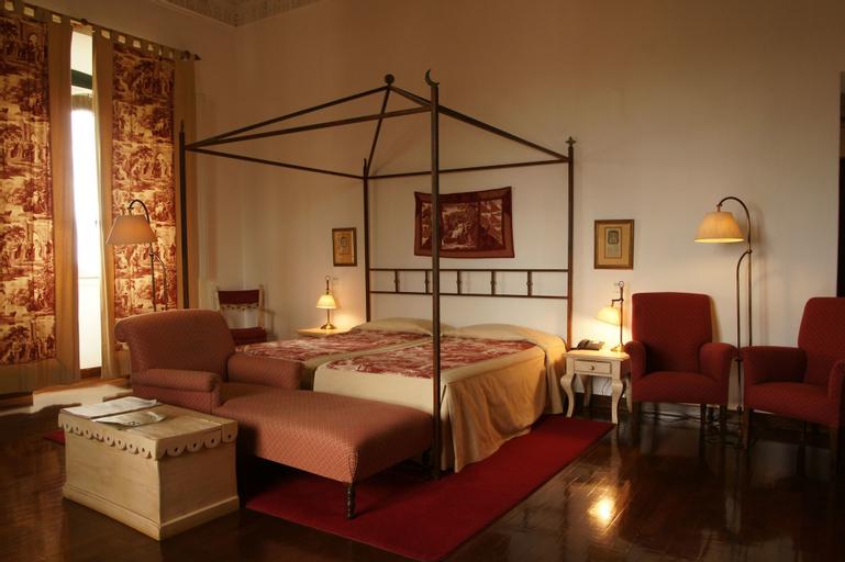 Pousada Castelo de Alvito - Historic Hotel, Alvito