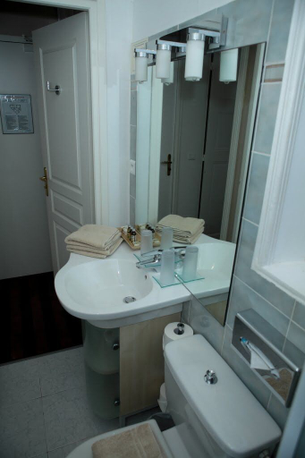 Ama Hotel, Pyrénées-Atlantiques