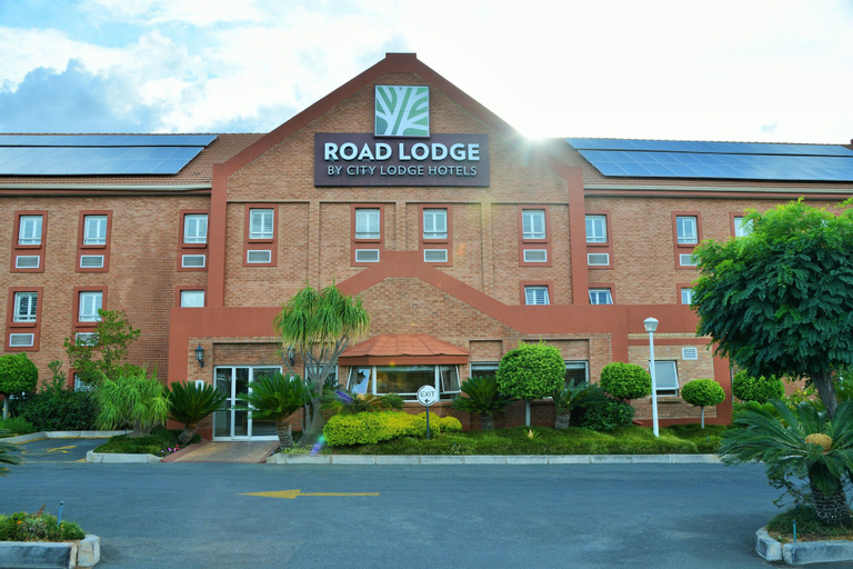 Road Lodge Randburg, City of Johannesburg