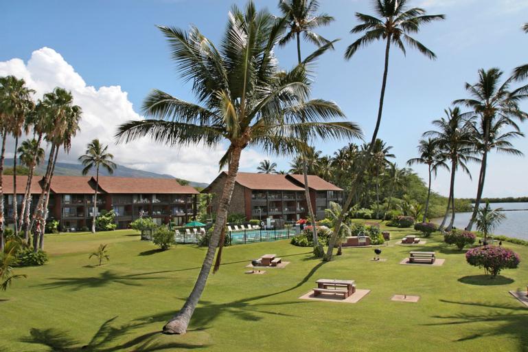 Castle Molokai Shores, Maui