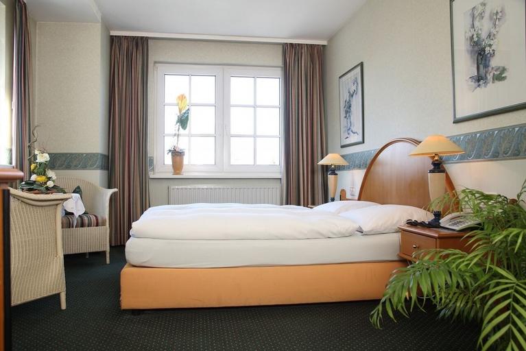 Hotel Rech, Hochsauerlandkreis