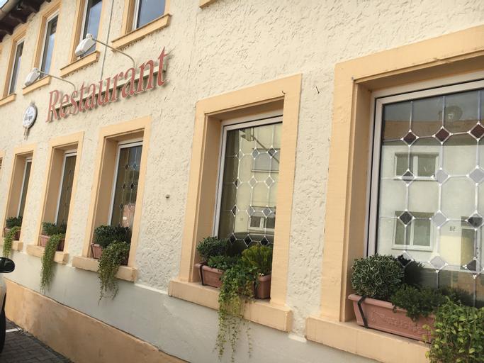 Hotel Ebnet, Rhein-Pfalz-Kreis