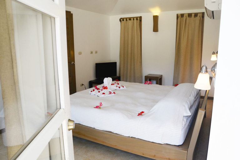 Henry Morgan Resort - All Inclusive, Roatán