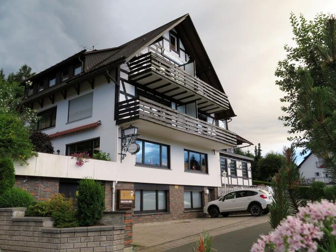 Gasthof Westfeld, Hochsauerlandkreis
