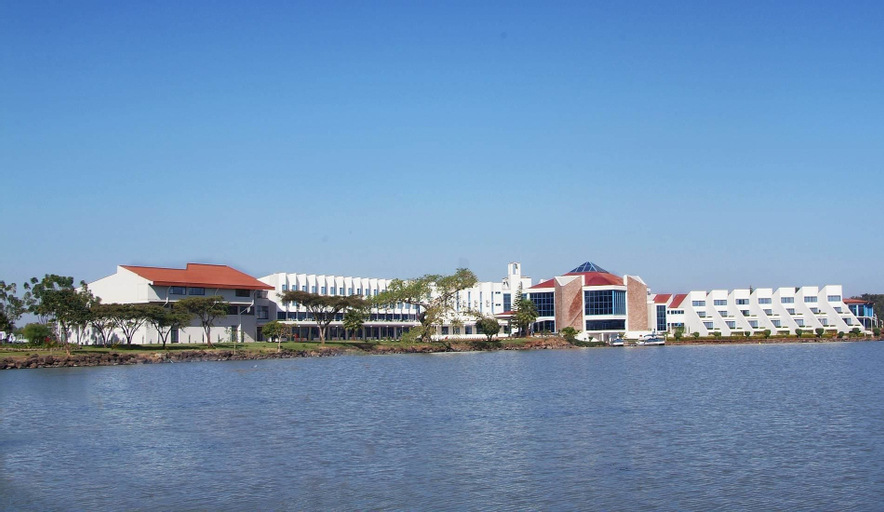 Blue Nile Resort, Bahir Dar Special Zone
