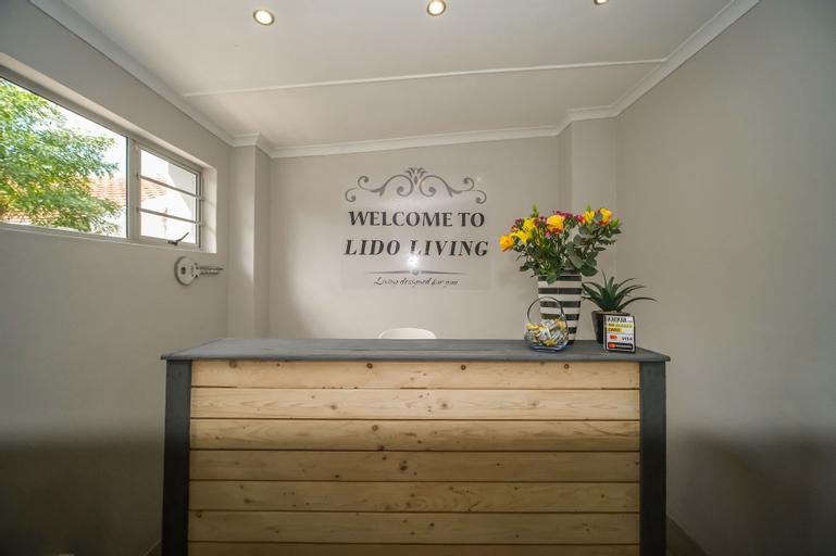 Lido Living, Buffalo City