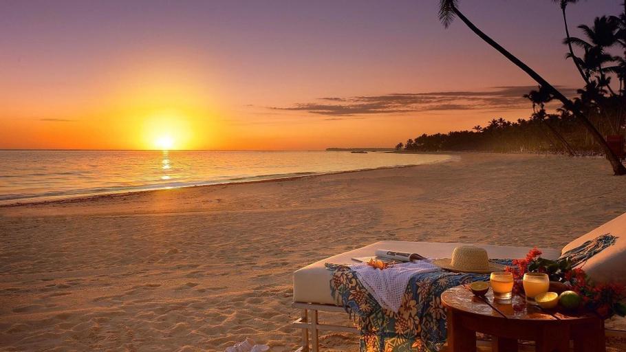 Hotel Akwa Beach, Sud Comoé