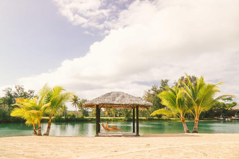 Holiday Inn Resort Vanuatu, an IHG Hotel, Port Vila