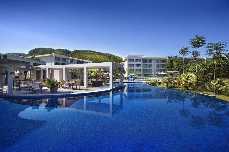 Rio Quente Resorts - Cristal Resort, Rio Quente