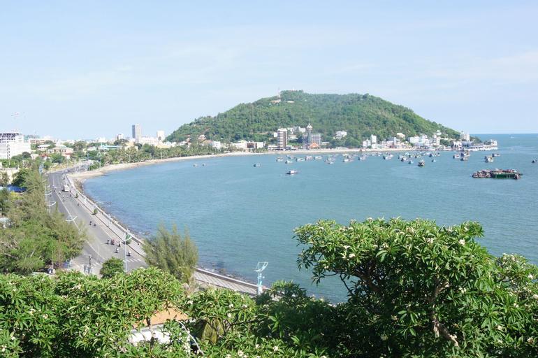 RedDoorz near Vung Tau Lighthouse, Vũng Tàu