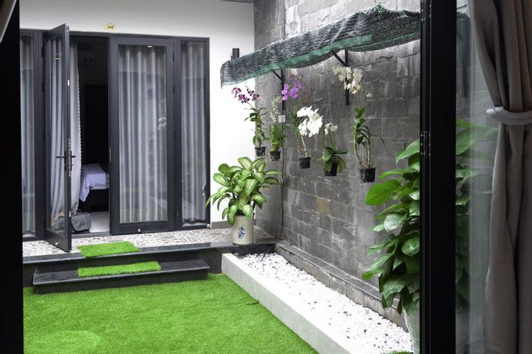 La Me Villa Hoi An, Hội An