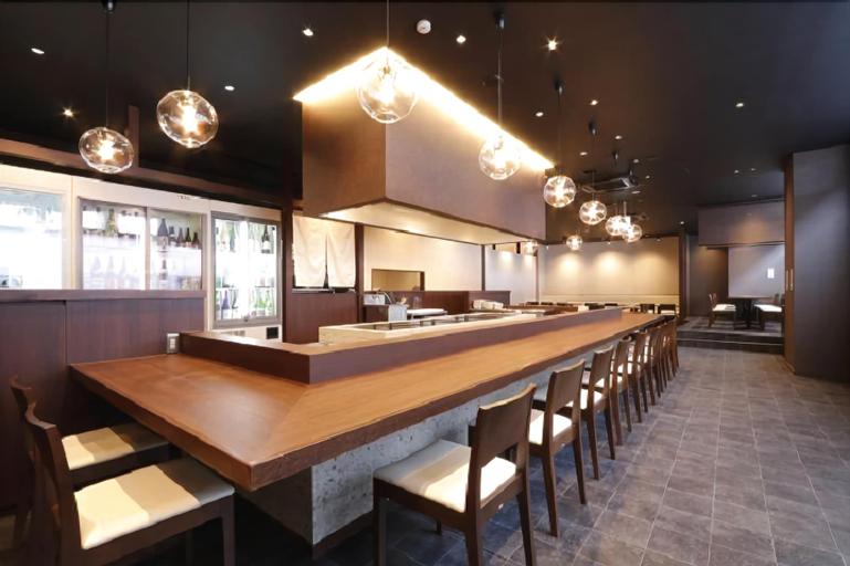 JR-EAST HOTEL METS NAGAOKA, Nagaoka