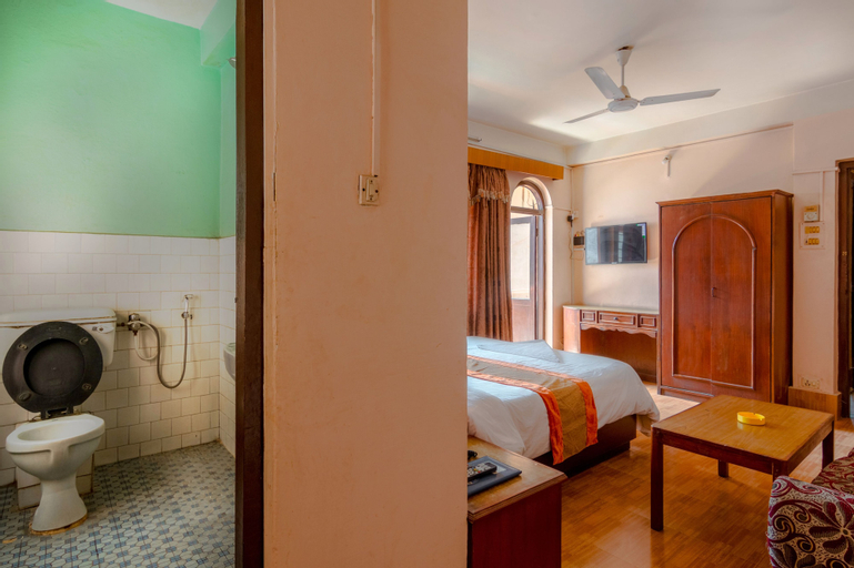 Hotel River Holiday Inn, Bagmati