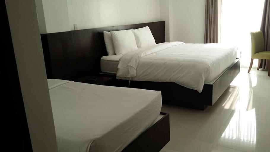 Top Star Hotel Tagum, Tagum City