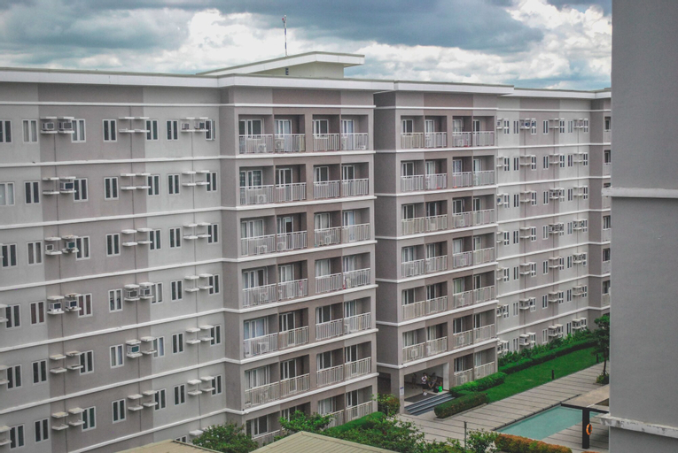 Butler's BnB, Quezon City