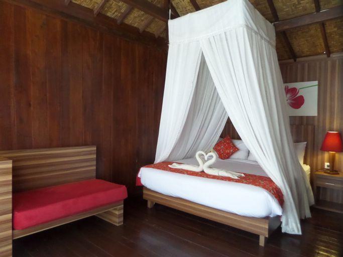 Mangrove Paradise Retreat, Klungkung
