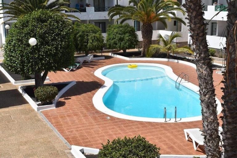 Holyhome Apartment 201, Las Palmas