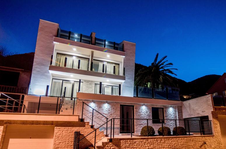 Villa Stefina,
