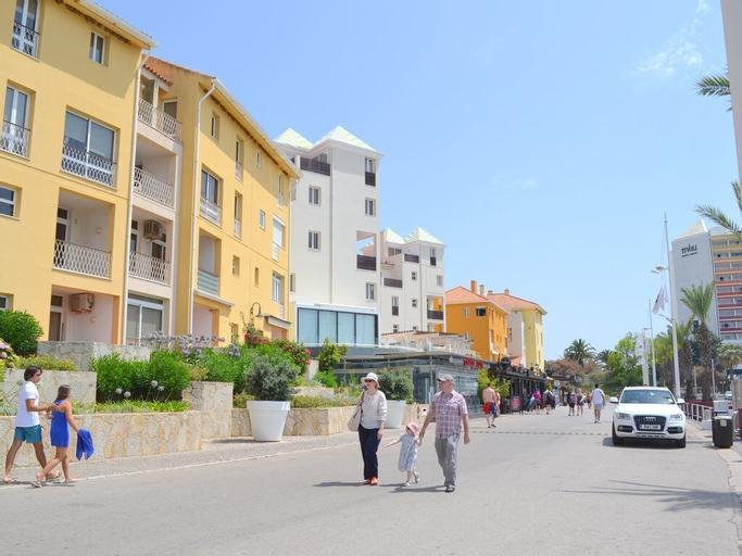 RH Coral Vilamoura Marina Apartment, Loulé