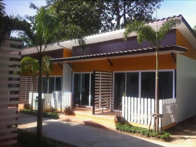 NT House Koh Lipe Resort, Muang Satun