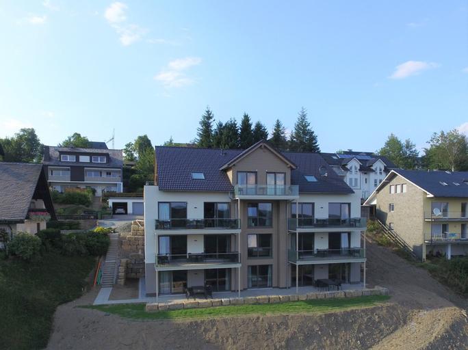 Luxury apt near Ski area Winterberg 8, Hochsauerlandkreis