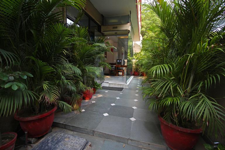 OYO 6589 Shubhdeep Aashiyana, Gurgaon