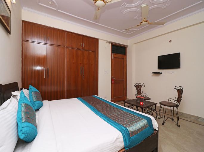 OYO 10361 Hotel Stay @ 23, Gautam Buddha Nagar