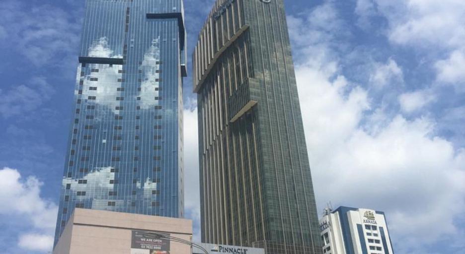 3 Towers KL by VH-Select, Kuala Lumpur
